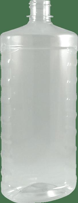 1047342_lo