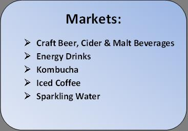 Craft_Beverage_Markets_Shrink_Sleeve_Cans