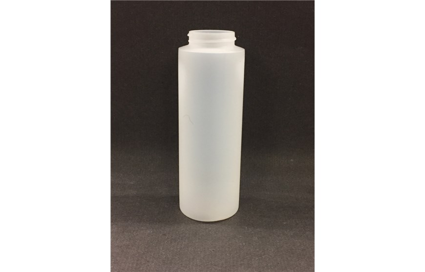 8_oz_HD_Natural_Cylinder_38-400
