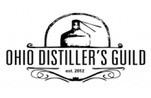 Ohio_Distillers_Guild