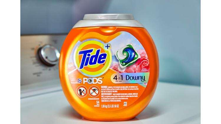Tide_Pods_Child_Guard_Closure_2-72dpi