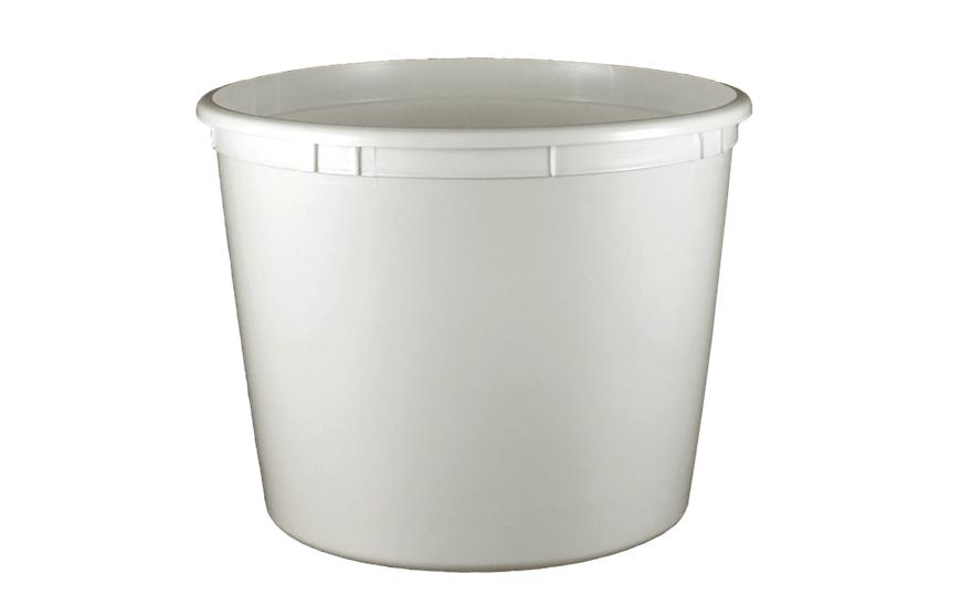 Plastic Tubs Wholesale, Large Plastic Tubs