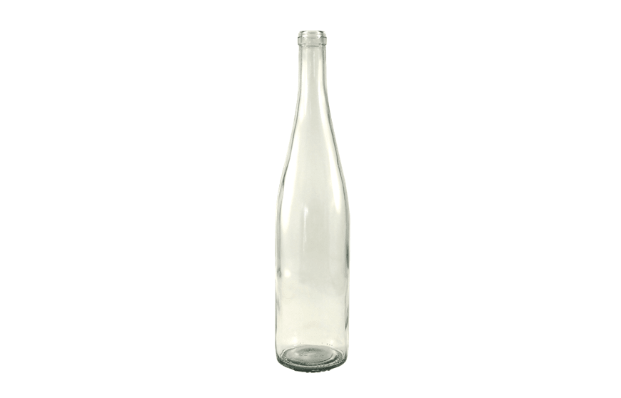 Wine Packaging, Wholesale Wine Bottles, Hock Wine Bottles