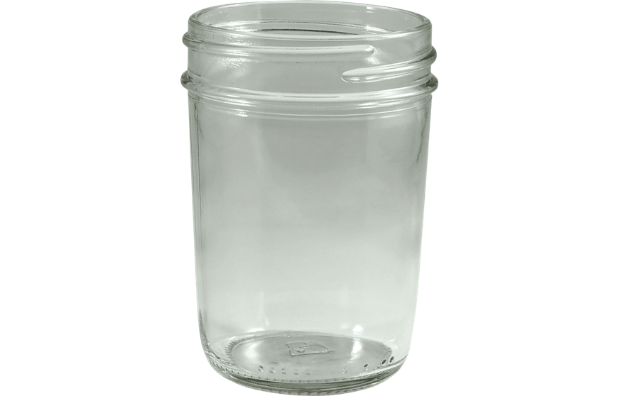 8 oz Mason Jars, 8 oz Glass Mason Jars