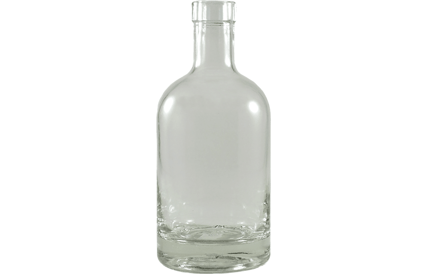 375ml-nordic-bar-top