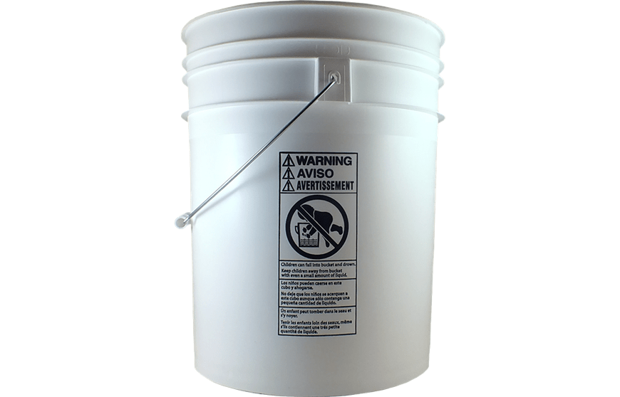 5-gal-child-warning-pail