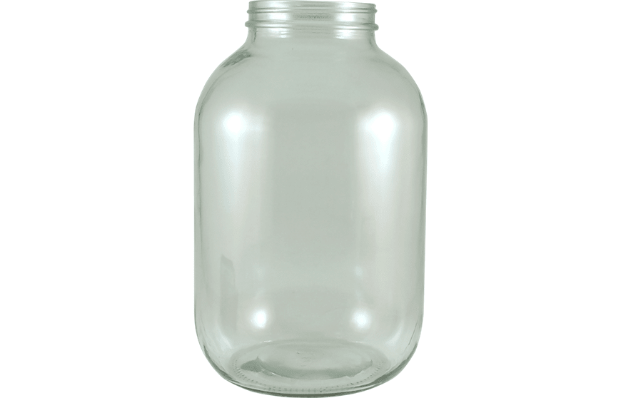 Gallon Glass Containers, 1 Gallon Glass Jars, 1 Gallon Glass Jugs