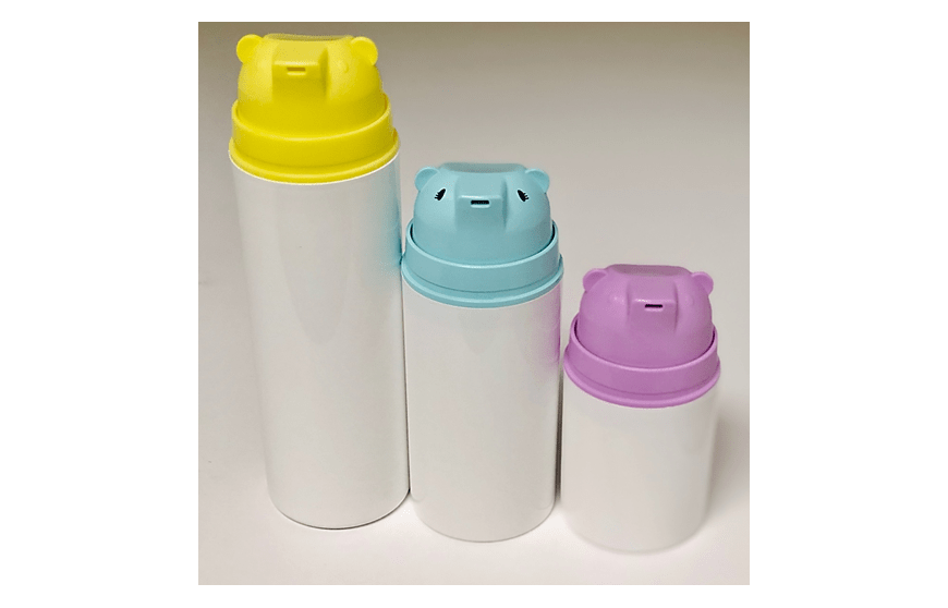Airless_Pumps_for_Bottles_Bears