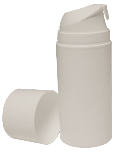 100_ml_airless_pump_and_bottle