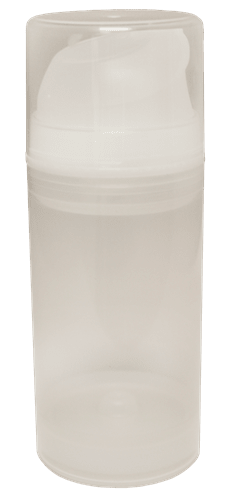 100_ml_natural_airless_bottle