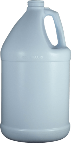1 Gallon Jugs, Plastic Jugs, Gallon Jugs