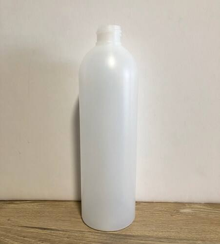 12_oz_Bullet_Bottles_Natural
