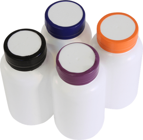 Shrink Bands for Bottles, Plastic Seals for Bottles, Shrink Bands