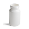 100_CC_Pill_Packer_Bottle