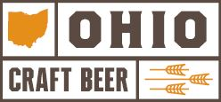 Ohio_Craft_Brew_Logo
